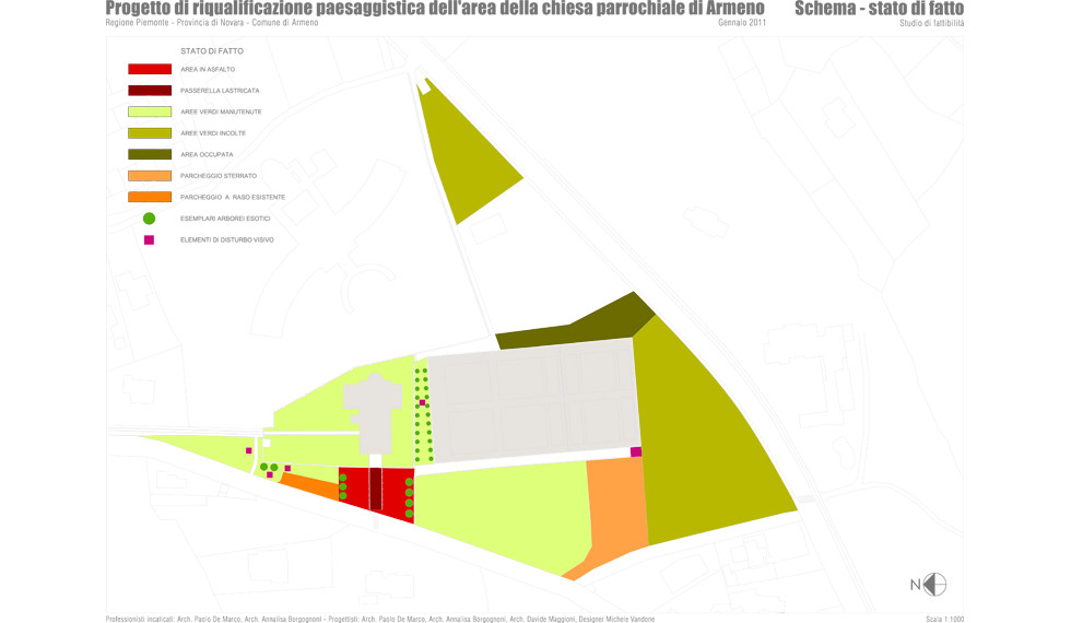F:LAVORI HD ESTERNO2010_12_ARMENO8_CONSEGNA FEBBRAIO 2012Tav